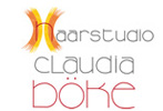 Haarstudio Claudia Böke